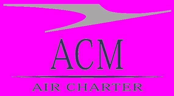 ACM Air Charter httpsuploadwikimediaorgwikipediacommons77