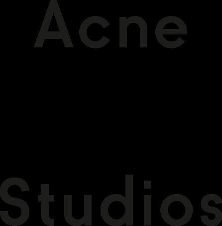 Acne Studios httpsuploadwikimediaorgwikipediacommonsdd
