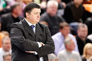 Aco Petrović (basketball) httpsuploadwikimediaorgwikipediacommonsthu