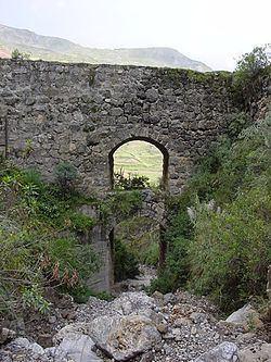 Acoria District httpsuploadwikimediaorgwikipediacommonsthu