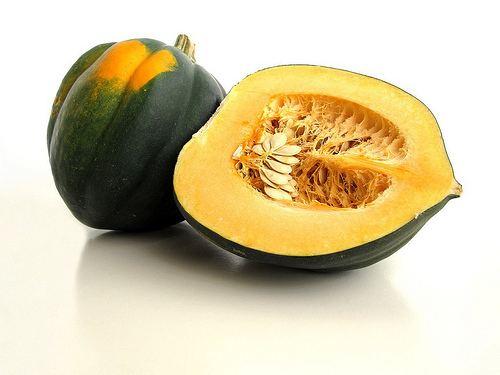 Acorn squash farm5staticflickrcom408751968527903700682351jpg