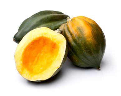 Acorn squash Acorn Squash Roasted Acorn Squash Health Benefits of Acorn Squash