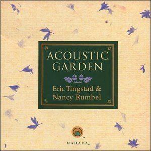 Acoustic Garden httpsimagesnasslimagesamazoncomimagesI4