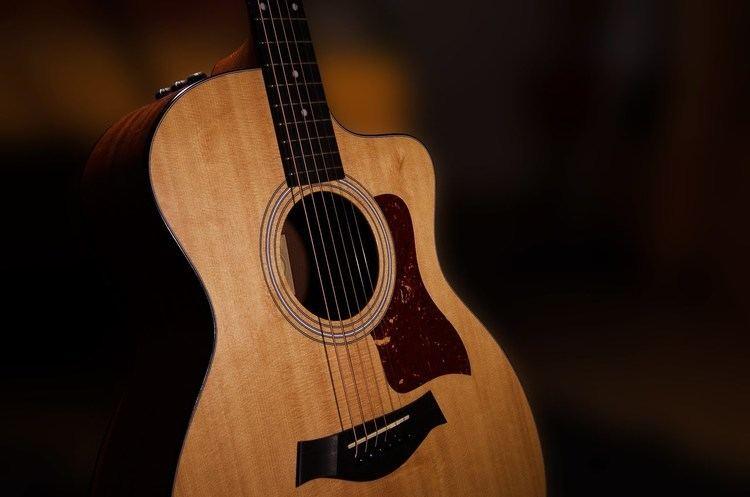 Acoustic guitar Best Acoustic Guitar Songs YouTube