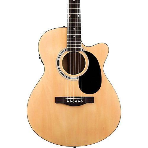 Acoustic guitar Acoustic Guitars Guitar Center