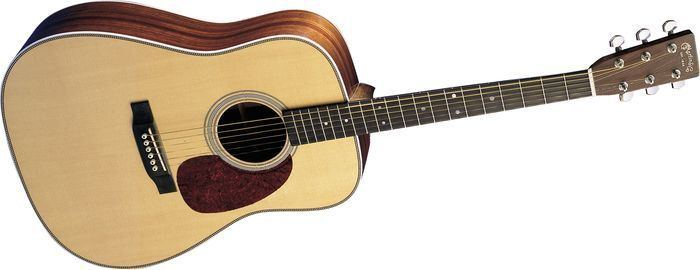 Acoustic guitar Buying Guide How to Choose an Acoustic Guitar The HUB