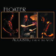 Acoustic Live at the WOW httpsuploadwikimediaorgwikipediaenthumba