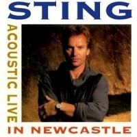 Acoustic Live in Newcastle httpsuploadwikimediaorgwikipediaen88dSti