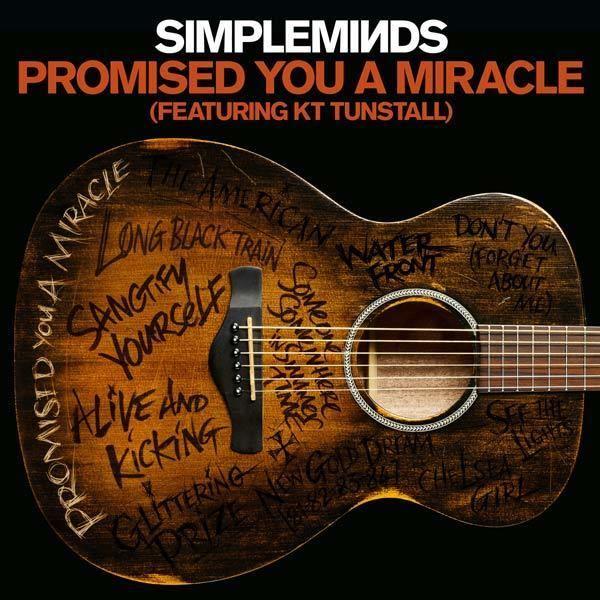 Acoustic (Simple Minds album) httpswwwsimplemindscomwpcontentuploads201