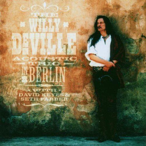 Acoustic Trio Live in Berlin httpsimagesnasslimagesamazoncomimagesI5