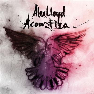Acoustica (Alex Lloyd album) httpswwwjbhificomauFileLibraryProductResou