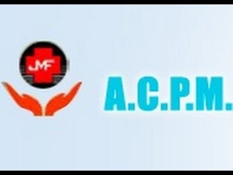 ACPM Medical College httpsiytimgcomvis6Bb2TX0fghqdefaultjpg