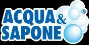 Acqua & Sapone httpsuploadwikimediaorgwikipediaenee2Acq