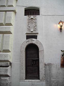 Acqua Vergine httpsuploadwikimediaorgwikipediacommonsthu