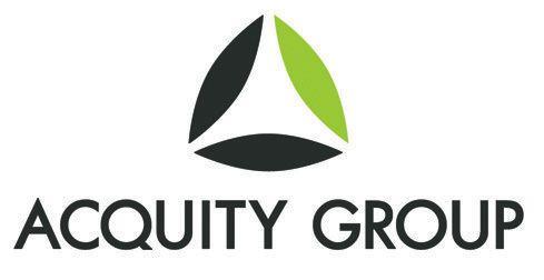 Acquity Group ww1prwebcomprfiles20090529121855VertNewAGL