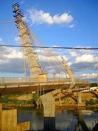 Acre River httpsuploadwikimediaorgwikipediacommonsthu