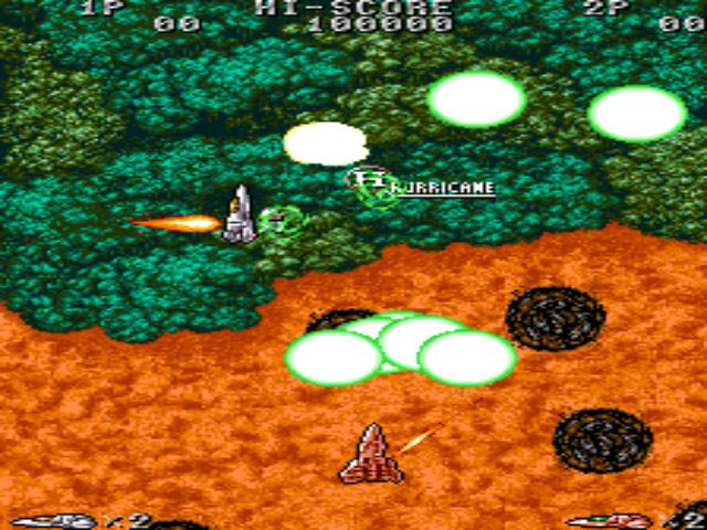 Acrobat Mission Acrobat Mission ROM lt MAME ROMs Emuparadise