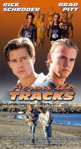 Across the Tracks Across the Tracks 1990