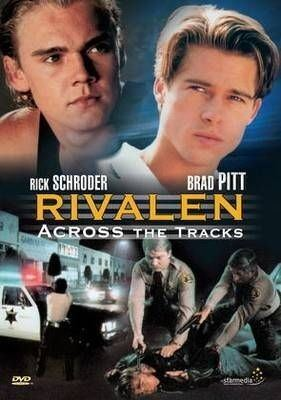 Across the Tracks Across the Tracks at Running Movies