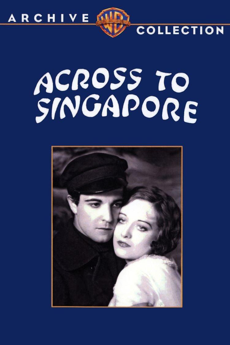 Across to Singapore wwwgstaticcomtvthumbdvdboxart59486p59486d