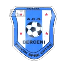 ACS Berceni Romania ACS Berceni Results fixtures tables statistics Futbol24