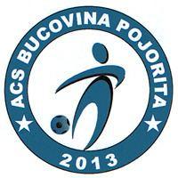 ACS Bucovina Pojorâta httpsuploadwikimediaorgwikipediaen006Buc
