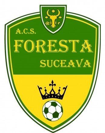 ACS Foresta Suceava httpsuploadwikimediaorgwikipediaro330Rap
