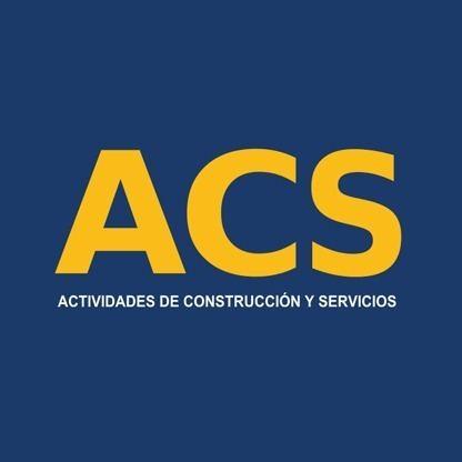 ACS Group httpsiforbesimgcommedialistscompaniesgrup