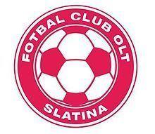 ACS Inter Olt Slatina httpsuploadwikimediaorgwikipediaenthumb2