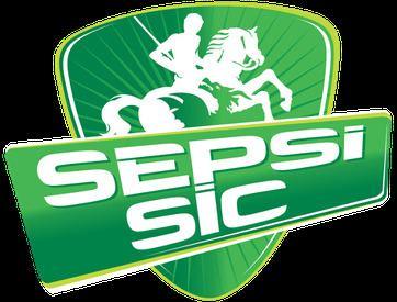 ACS Sepsi SIC httpsuploadwikimediaorgwikipediaen33bSep