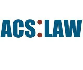ACS:Law wwwskyusercoukthumbnailphpfileacsleak75448