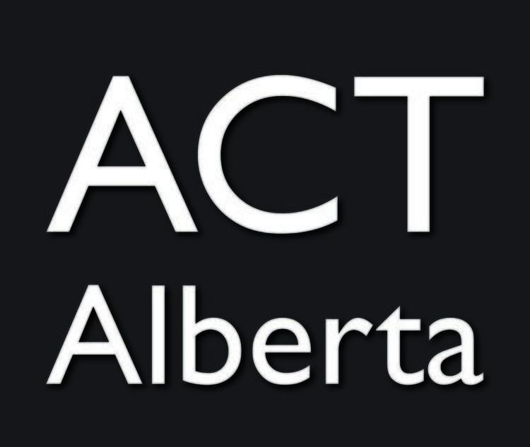 ACT Alberta