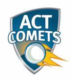ACT Comets httpsuploadwikimediaorgwikipediaenthumbc