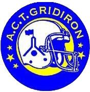 ACT Gridiron
