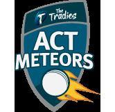 ACT Meteors httpsuploadwikimediaorgwikipediaen11eACT