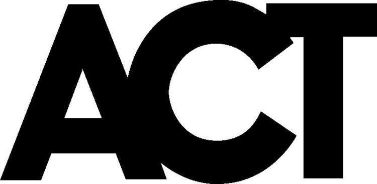 ACT Music ihconstantcontactcomfs0231101403778563img121