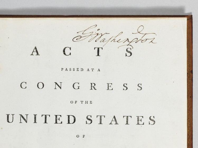 Act of Congress s3amazonawscommtvmainassetsfilespagesacts