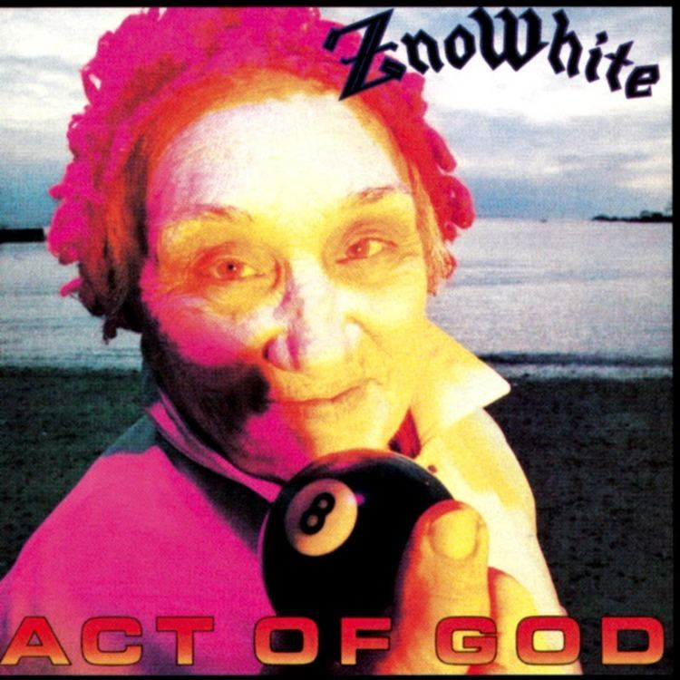 Act of God (album) 3bpblogspotcomUTDvPLMDERAUu6XZ3xb3IAAAAAAA