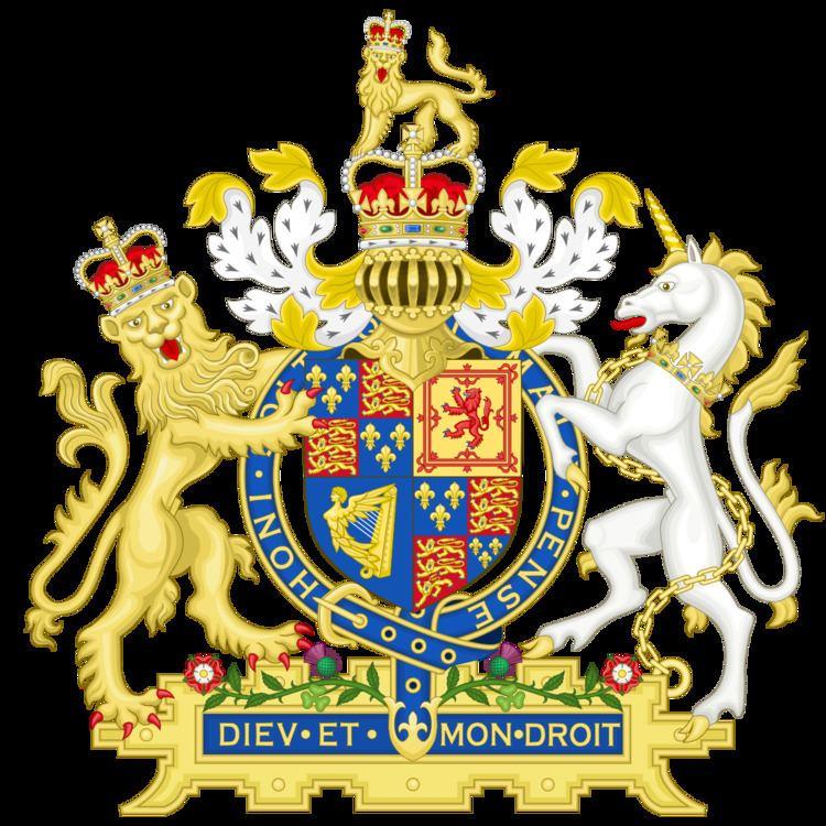 Act of Uniformity 1662