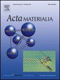 Acta Materialia