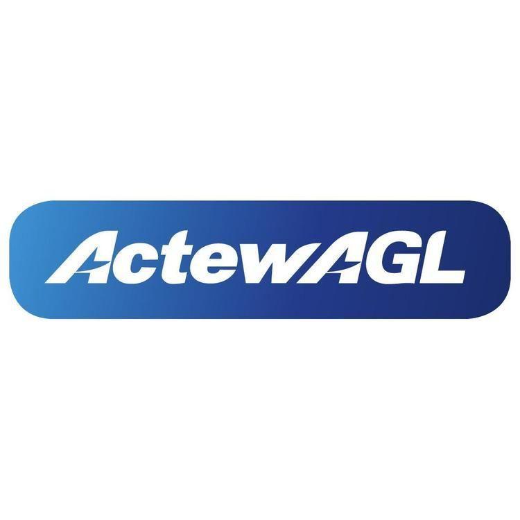 ActewAGL httpsseekcdncompacmancompanyprofileslogos