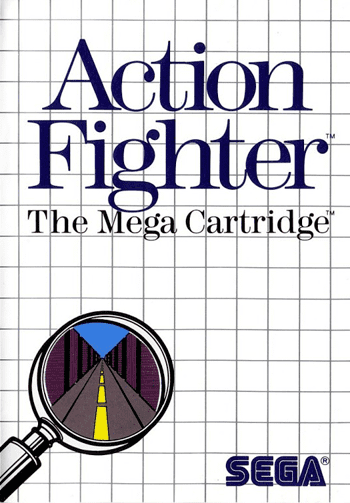 Action Fighter img2gameoldiescomsitesdefaultfilespackshots