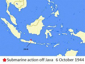 Action of 6 October 1944 httpsuploadwikimediaorgwikipediacommonsthu
