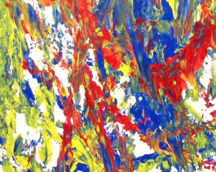 Action painting kidcreatestudiofileswordpresscom201308golfb