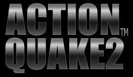 Action Quake 2 httpsd1k5w7mbrh6vq5cloudfrontnetimagescache