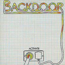 Activate (album) httpsuploadwikimediaorgwikipediaenthumbc