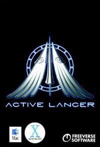 Active Lancer httpsuploadwikimediaorgwikipediaen551Act