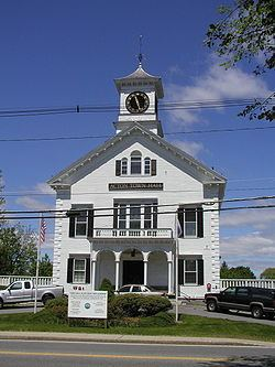 Acton, Massachusetts httpsuploadwikimediaorgwikipediacommonsthu