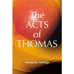 Acts of Thomas httpswestarinstituteorgwpcontentuploadsAct