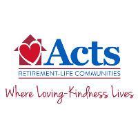 ACTS Retirement-Life Communities httpsmedialicdncommprmprshrink200200AAE